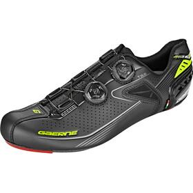 Gaerne Carbon G.Chrono + Zapatillas Hombre, black